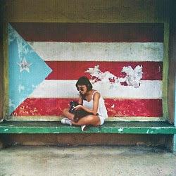 PUERTO RICO:¿PODRÁ PUERTO RICO RECHAZAR VOLUNTARIAMENTE SU PROPIA INDEPENDENCIA ?
