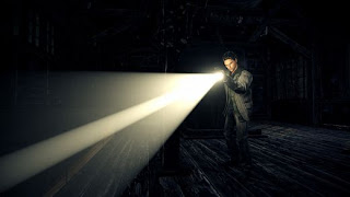 Alan Wake-SKIDROW Screenshot mf-pcgame.org