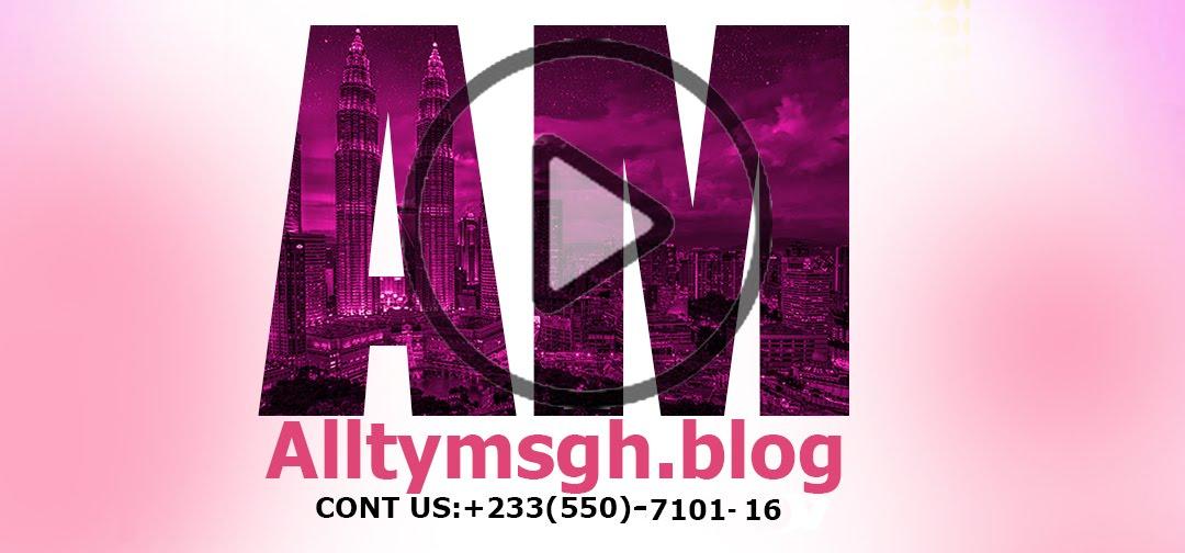 Alltymsgh.com