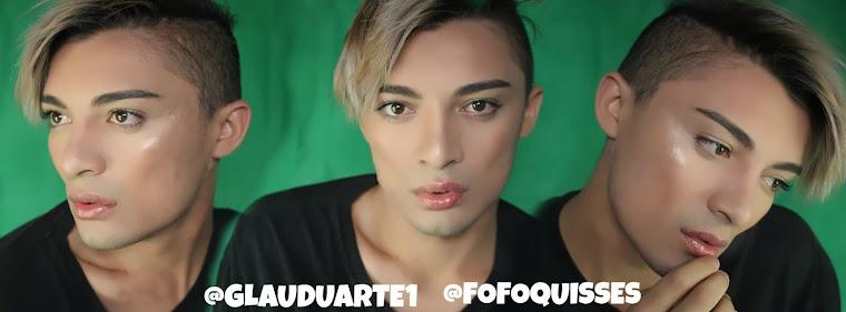 Glau Duarte