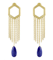 Trisori jewellery paradise collection launching in March