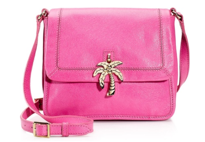 http://www.sunnybeachcouture.com/servlet/the-9778/Juicy-Couture-Leni-Charm/Detail