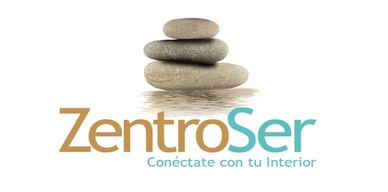 ZentroSer...Conectate con tu interior