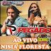 Forró Pegado CD - No Nisia Floresta - RN - 30/08/2014