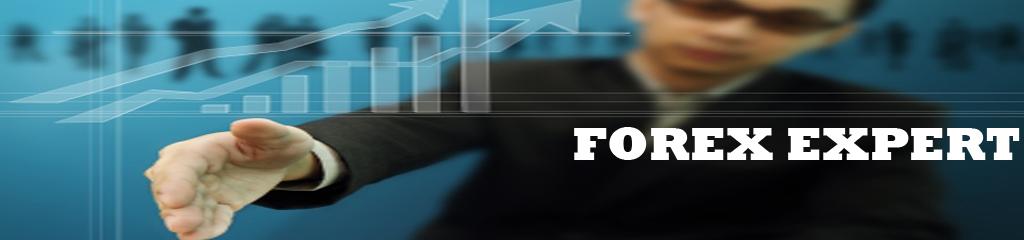 forex-expert