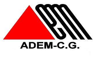 ADEM-CG