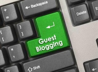 How to choose the right guest blogging platform