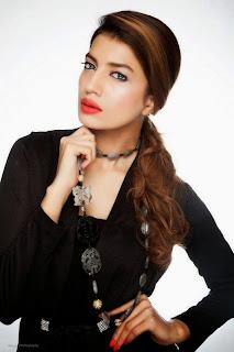 Rabia Butt pics