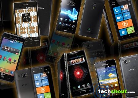 සයිබර් Tips: All phone reset codes