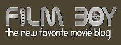 FilmBoy