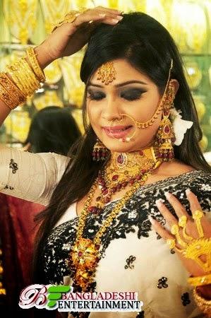 bangladeshi film actress soniawatch free bollywood movies