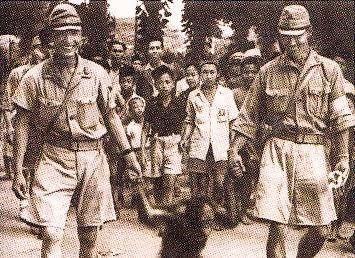 Kolonialisme Jepang