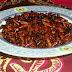 Hidangan Ramadhan Lezat nan Nikmat
