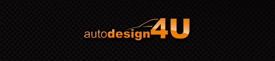 Autodesign4U