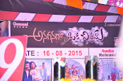 Anaganaga Oka Chitram audio launch photos-thumbnail-1
