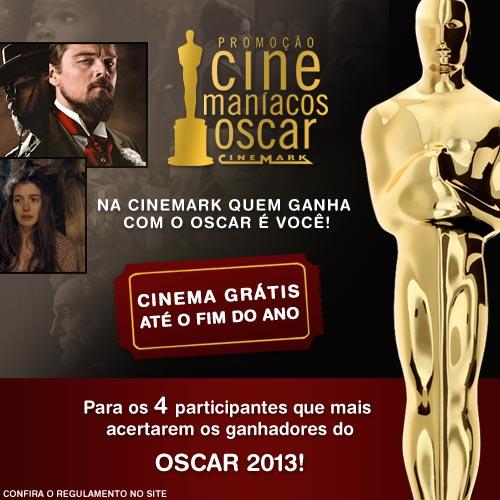 http://www.cinemark.com.br/oscar/2013/home.jsp