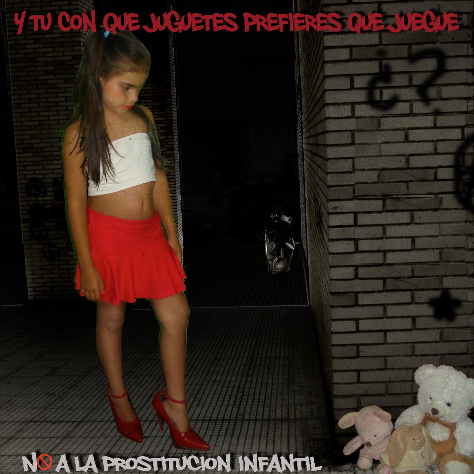 solo videos de prostitutas numero de prostitutas en madrid