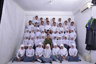 XI IPA 3 (TREXTER)