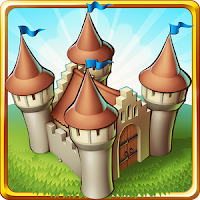 Download Townsmen 1.6.4 APK for Android