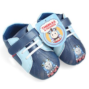 Pre Walker Mother care shoes-Now ready stocks (NOV 2011)