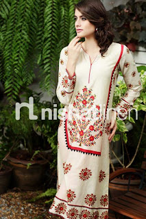 Nishat+Linen+Pret+2+Collection+2013-14+For+Women(1)
