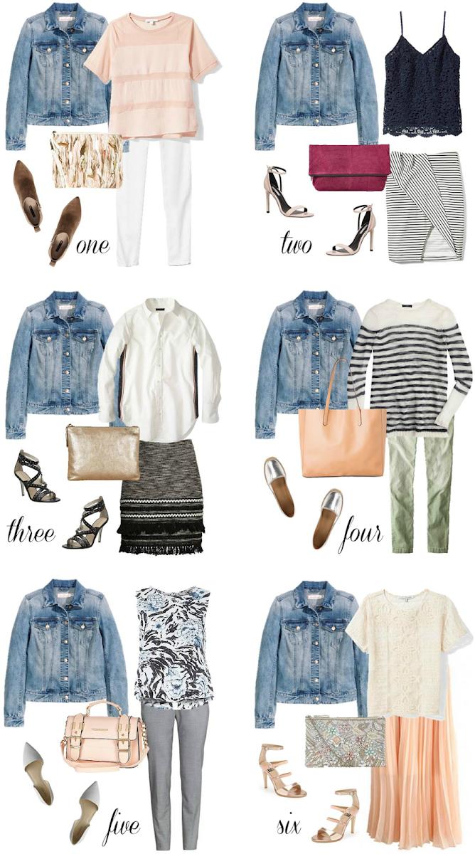 Blogs Like Penny Pincher Fashion