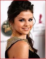 Download Selena Gomez Songs on Download Selena Gomez Music