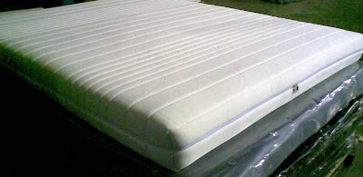 Matras_latex