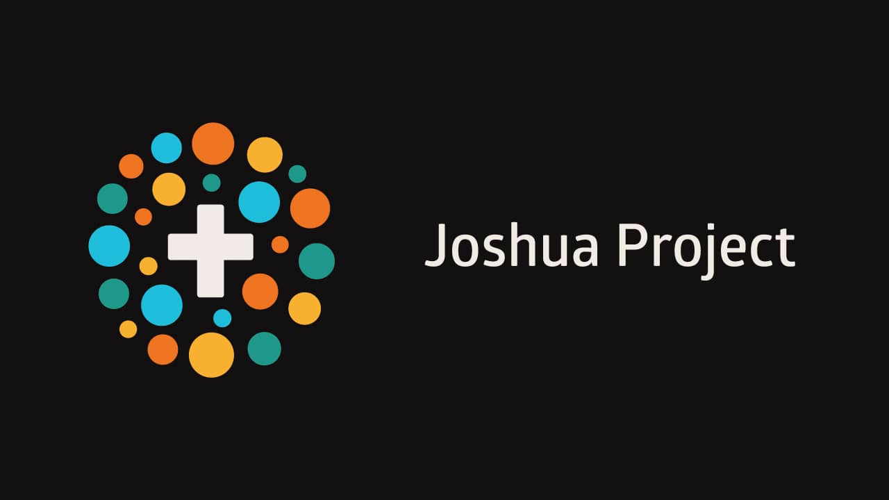 Joshua project india and christian terrorism for 10 40 window joshua project