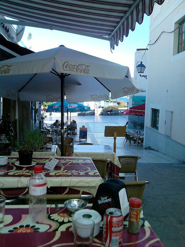Gc 00 restaurantes elegidos de gran canaria - Casa oliva arguineguin ...