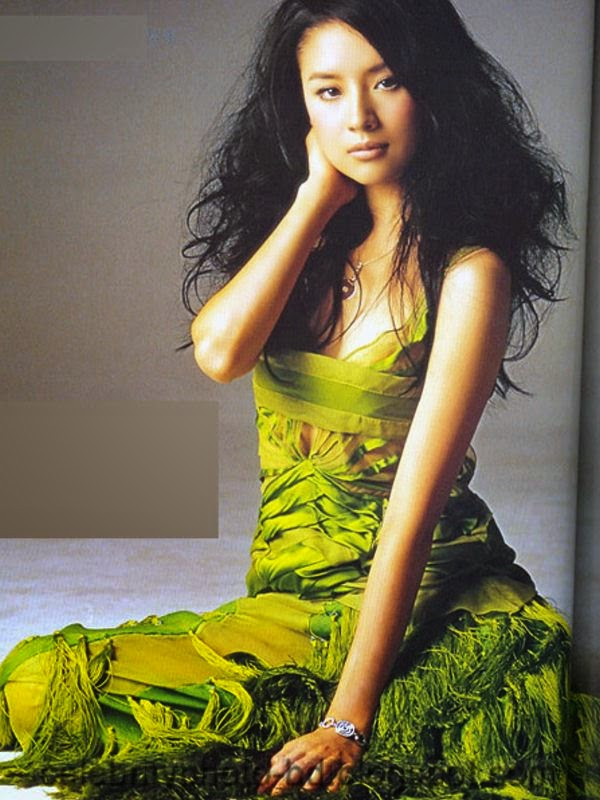 Top+10+Chinese+Beauties+in+foreigners%E2%80%99+eyes+Photos+Collection009