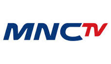 MNC+TV Streaming MNC TV Online