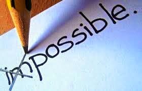 5 Metode Terbaik mewujudkan keinginan Anda - Tentukan Tujuan dan Targetkan Setiap Tahun