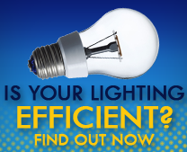 What is a Lighting Retrofit?