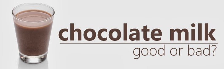 why chocolate is good for you essay Dark chocolate is healthy chocolate two prestigious scientific journals say dark chocolate-- but not white chocolate or milk chocolate-- is good for you.