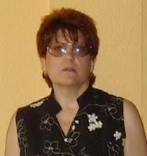 Entrevista Beads Perles