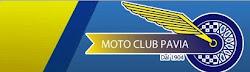 Moto Club Pavia