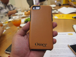OtterBox Launched New Lifestyle-Inspired Protective Solutions