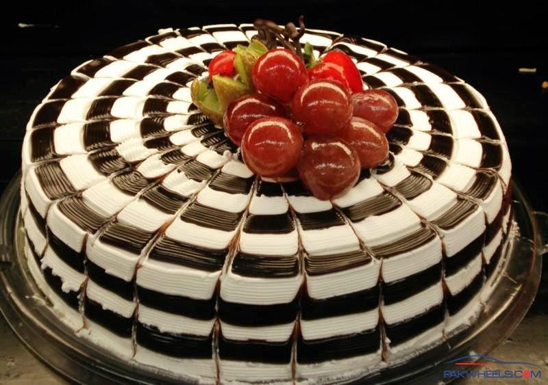 World Best Cake Images In Hd : HD BIRTHDAY WALLPAPER : Happy birthday cake