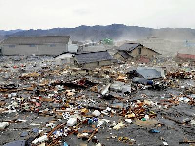 Tsunami 6