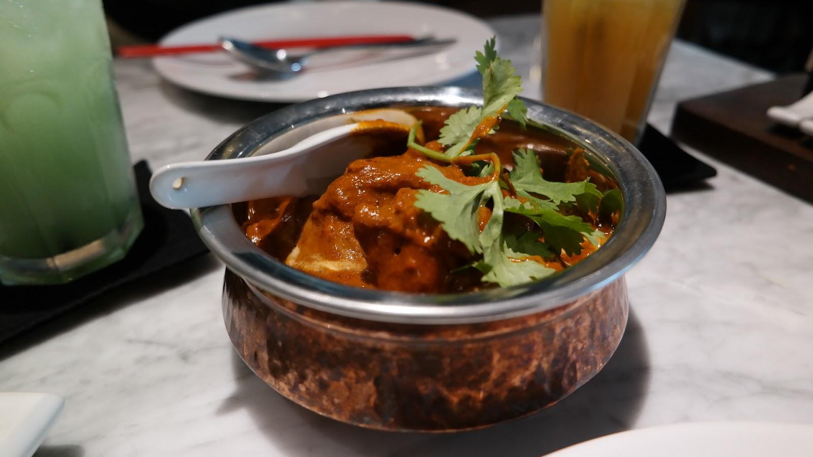 Thirteen Street Cafe Shah Alam Selangor Malaysia