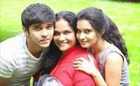 Vikram Family Worried of His Hardwork