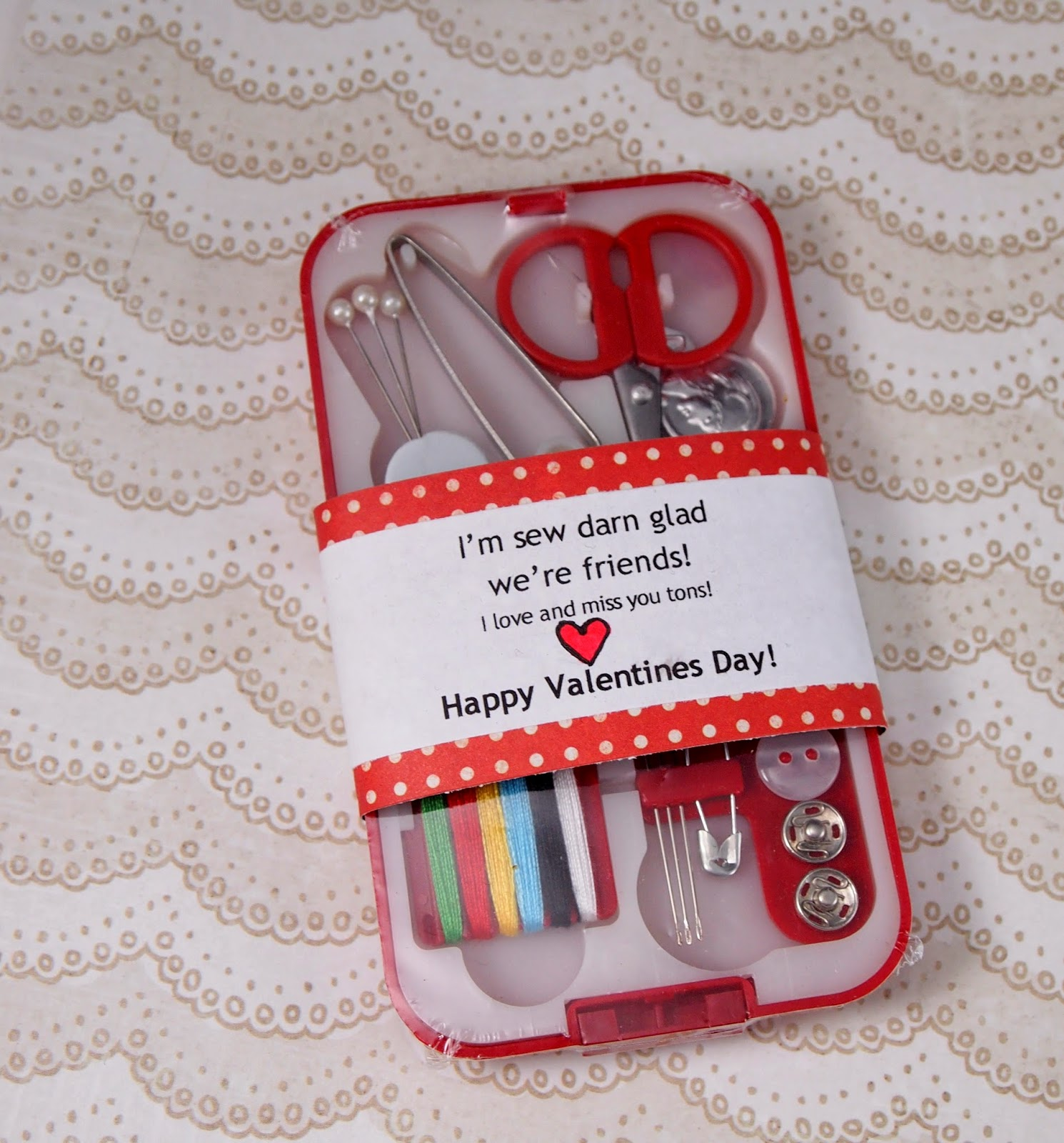 Cute First Valentine's Day Gifts for Him Collections