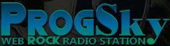ProgSky Web Station