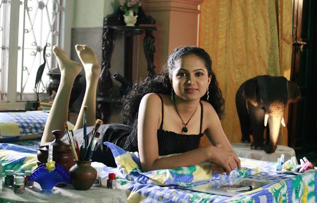 rasaleela movie actress pics