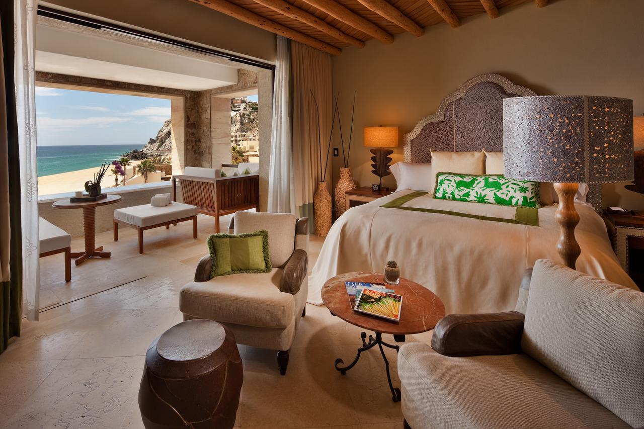 Passion For Luxury Capella Pedrega Residences Cabo San