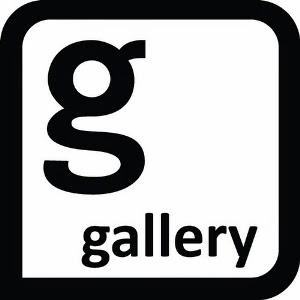 Ventajas y desventajas del uso de Getty Images.