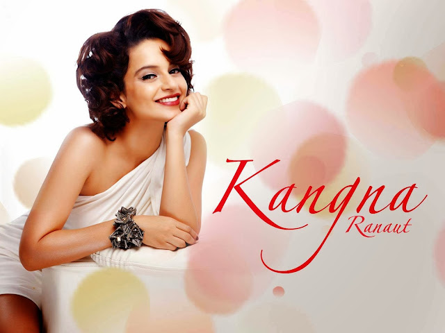 Kangana Ranaut,Kangana Ranaut movies,Kangana Ranaut twitter,Kangana Ranaut  news,Kangana Ranaut  eyes,Kangana Ranaut  height,Kangana Ranaut  wedding,Kangana Ranaut  pictures,indian actress Kangana Ranaut ,Kangana Ranaut  without makeup,Kangana Ranaut  birthday,Kangana Ranaut wiki,Kangana Ranaut spice,Kangana Ranaut forever,Kangana Ranaut latest news,Kangana Ranaut fat,Kangana Ranaut age,Kangana Ranaut weight,Kangana Ranaut weight loss,Kangana Ranaut hot,Kangana Ranaut eye color,Kangana Ranaut latest,Kangana Ranaut feet,pictures of Kangana Ranaut ,Kangana Ranaut pics,Kangana Ranaut saree,Kangana Ranaut photos,Kangana Ranaut images,Kangana Ranaut hair,Kangana Ranaut hot scene,Kangana Ranaut interview,Kangana Ranaut twitter,Kangana Ranaut on face book,Kangana Ranaut finess,ashmi Gautam twitter, Kangana Ranaut feet, Kangana Ranaut wallpapers, Kangana Ranaut sister, Kangana Ranaut hot scene, Kangana Ranaut legs, Kangana Ranaut without makeup, Kangana Ranaut wiki, Kangana Ranaut pictures, Kangana Ranaut tattoo, Kangana Ranaut saree, Kangana Ranaut boyfriend, Bollywood Kangana Ranaut, Kangana Ranaut hot pics, Kangana Ranaut in saree, Kangana Ranaut biography, Kangana Ranaut movies, Kangana Ranaut age, Kangana Ranaut images, Kangana Ranaut photos, Kangana Ranaut hot photos, Kangana Ranaut pics,images of Kangana Ranaut, Kangana Ranaut fakes, Kangana Ranaut hot kiss, Kangana Ranaut hot legs, Kangana Ranaut hd, Kangana Ranaut hot wallpapers, Kangana Ranaut photoshoot,height of Kangana Ranaut, Kangana Ranaut movies list, Kangana Ranaut profile, Kangana Ranaut kissing, Kangana Ranaut hot images,pics of Kangana Ranaut, Kangana Ranaut photo gallery, Kangana Ranaut wallpaper, Kangana Ranaut wallpapers free download, Kangana Ranaut hot pictures,pictures of Kangana Ranaut, Kangana Ranaut feet pictures,hot pictures of Kangana Ranaut, Kangana Ranaut wallpapers,hot Kangana Ranaut pictures, Kangana Ranaut new pictures, Kangana Ranaut latest pictures, Kangana Ranaut modeling pictures, Kangana Ranaut childhood pictures,pictures of Kangana Ranaut without clothes, Kangana Ranaut beautiful pictures, Kangana Ranaut cute pictures,latest pictures of Kangana Ranaut,hot pictures Kangana Ranaut,childhood pictures of Kangana Ranaut, Kangana Ranaut family pictures,pictures of Kangana Ranaut in saree,pictures Kangana Ranaut,foot pictures of Kangana Ranaut, Kangana Ranaut hot photoshoot pictures,kissing pictures of Kangana Ranaut, Kangana Ranaut hot stills pictures,beautiful pictures of Kangana Ranaut, Kangana Ranaut hot pics, Kangana Ranaut hot legs, Kangana Ranaut hot photos, Kangana Ranaut hot wallpapers, Kangana Ranaut hot scene, Kangana Ranaut hot images, Kangana Ranaut hot kiss, Kangana Ranaut hot pictures, Kangana Ranaut hot wallpaper, Kangana Ranaut hot in saree, Kangana Ranaut hot photoshoot, Kangana Ranaut hot navel, Kangana Ranaut hot image, Kangana Ranaut hot stills, Kangana Ranaut hot photo,hot images of Kangana Ranaut, Kangana Ranaut hot pic,,hot pics of Kangana Ranaut, Kangana Ranaut hot body, Kangana Ranaut hot saree,hot Kangana Ranaut pics, Kangana Ranaut hot song, Kangana Ranaut latest hot pics,hot photos of Kangana Ranaut,hot pictures of Kangana Ranaut, Kangana Ranaut in hot, Kangana Ranaut in hot saree, Kangana Ranaut hot picture, Kangana Ranaut hot wallpapers latest,actress Kangana Ranaut hot, Kangana Ranaut saree hot, Kangana Ranaut wallpapers hot,hot Kangana Ranaut in saree, Kangana Ranaut hot new, Kangana Ranaut very hot,hot wallpapers of Kangana Ranaut, Kangana Ranaut hot back, Kangana Ranaut new hot, Kangana Ranaut hd wallpapers,hd wallpapers of Kangana Ranaut,Kangana Ranaut high resolution wallpapers, Kangana Ranaut photos, Kangana Ranaut hd pictures, Kangana Ranaut hq pics, Kangana Ranaut high quality photos, Kangana Ranaut hd images, Kangana Ranaut high resolution pictures, Kangana Ranaut beautiful pictures, Kangana Ranaut eyes, Kangana Ranaut facebook, Kangana Ranaut online, Kangana Ranaut website, Kangana Ranaut back pics, Kangana Ranaut sizes, Kangana Ranaut navel photos, Kangana Ranaut navel hot, Kangana Ranaut latest movies, Kangana Ranaut lips, Kangana Ranaut kiss,Bollywood actress Kangana Ranaut hot,south indian actress Kangana Ranaut hot, Kangana Ranaut hot legs, Kangana Ranaut swimsuit hot,Kangana Ranaut beauty, Kangana Ranaut hot beach photos, Kangana Ranaut hd pictures, Kangana Ranaut,Kangana Ranaut biography,Kangana Ranaut mini biography,Kangana Ranaut profile,Kangana Ranaut biodata,Kangana Ranaut full biography,Kangana Ranaut latest biography,biography for Kangana Ranaut,full biography for Kangana Ranaut,profile for Kangana Ranaut,biodata for Kangana Ranaut,biography of Kangana Ranaut,mini biography of Kangana Ranaut,Kangana Ranaut early life,Kangana Ranaut career,Kangana Ranaut awards,Kangana Ranaut personal life,Kangana Ranaut personal quotes,Kangana Ranaut filmography,Kangana Ranaut birth year,Kangana Ranaut parents,Kangana Ranaut siblings,Kangana Ranaut country,Kangana Ranaut boyfriend,Kangana Ranaut family,Kangana Ranaut city,Kangana Ranaut wiki,Kangana Ranaut imdb,Kangana Ranaut parties,Kangana Ranaut photoshoot,Kangana Ranaut saree navel,Kangana Ranaut upcoming movies,Kangana Ranaut movies list,Kangana Ranaut quotes,Kangana Ranaut experience in movies,Kangana Ranaut movie names, Kangana Ranaut photography latest, Kangana Ranaut first name, Kangana Ranaut childhood friends, Kangana Ranaut school name, Kangana Ranaut education, Kangana Ranaut fashion, Kangana Ranaut ads, Kangana Ranaut advertisement, Kangana Ranaut salary,Kangana Ranaut tv shows,Kangana Ranaut spouse,Kangana Ranaut early life,Kangana Ranaut bio,Kangana Ranaut spicy pics,Kangana Ranaut hot lips,Kangana Ranaut kissing hot,high resolution pictures,highresolutionpictures,indian online view