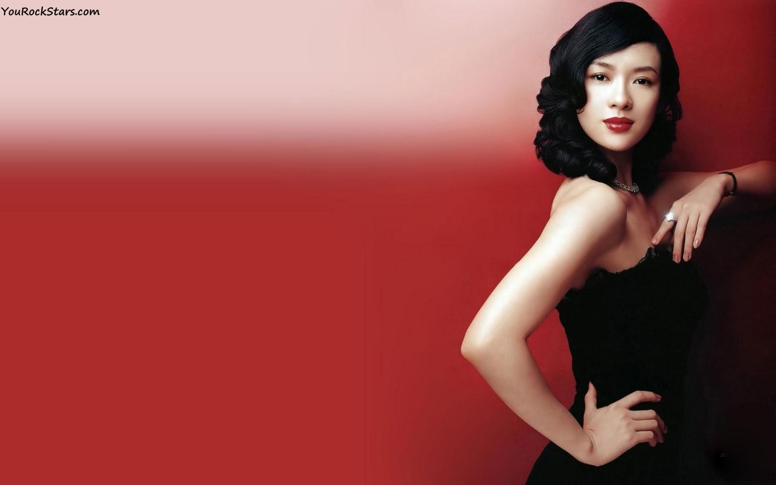 http://4.bp.blogspot.com/-38XNLhuZdjY/UBmXz38QODI/AAAAAAAAgjI/5oKaH1kxgkM/s1600/Zhang_Ziyi_LoveForLife_CelebUtopia_Sexy-HD_Wallpaper,Hot,Bikini,Naked,Without+clothes,Cute_Actress,fuck,High,+resolution,+geisha,vivi,beach,+(28).jpg