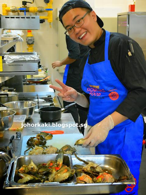 Singapore-Signature-Food-Challenge-SSFC2015